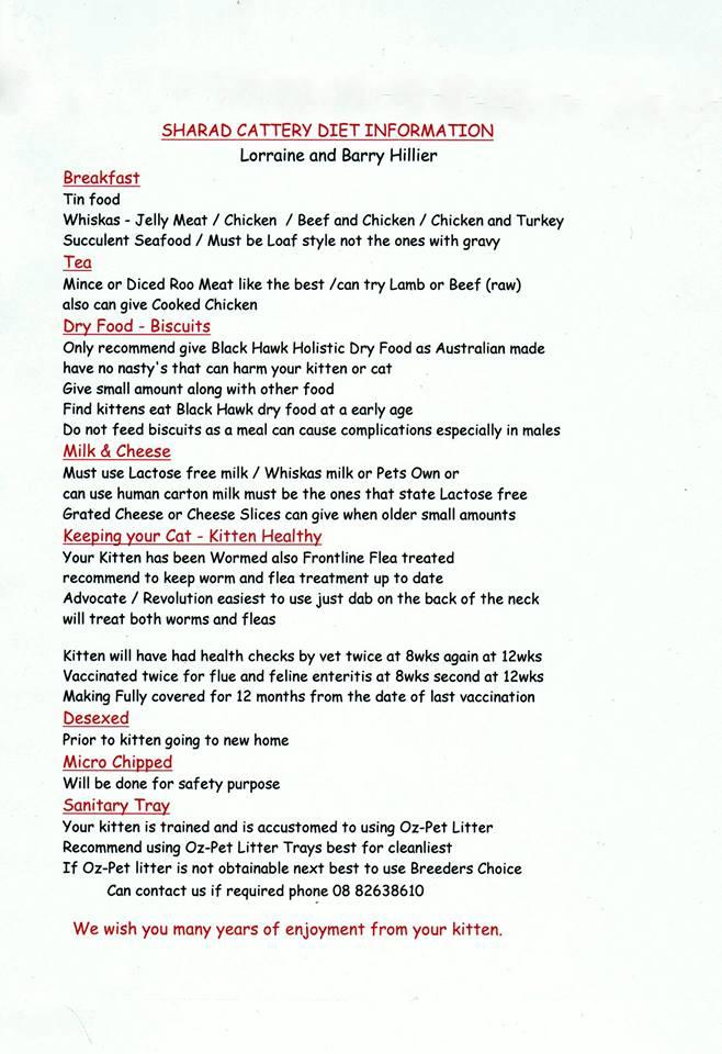 dietary_info